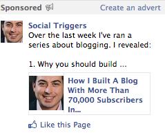 Facebook helps people be dumb